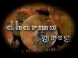 Various Television Vanity Cards Dharma U0026 Greg Wikipedia