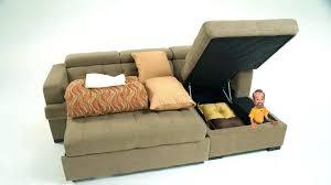 Bobs Sleeper Sofa Loveseat Sofa Bed Bobs Aecagra Org