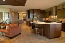 kitchen and dining room open floor plan kitchen room 2017 modern kitchen dining living room modern