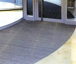 tappeti esterno tappeti tecnici zerbini tecnici tappeti metallo abc designer