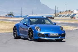 2017 porsche 911 carrera 4s coupe first drive u2013 review u2013 car and 100 porsche 911 blue m u0026m wednesday 48 2014 porsche 911
