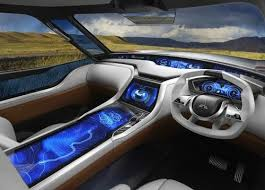 futuristic cars interior 182 best automotive futures images on pinterest train