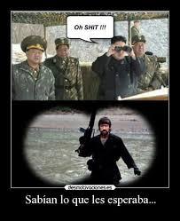 Memes De Chuck Norris - memes de chuck norris471 jpg