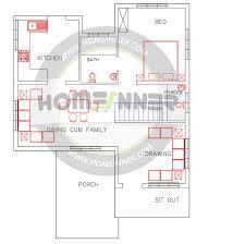 free home plan 4664 best free house plans home design interior designs ideas