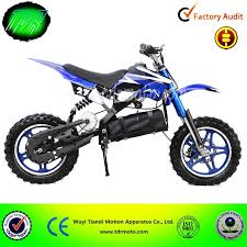 cheap motocross bikes cheap 350w electric mini moto mini bike pocket bike as christmas