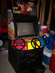 light gun arcade games for sale twenty greatest arcade games of the 1980 s