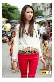 pictures on long straight asian hairstyles cute hairstyles for