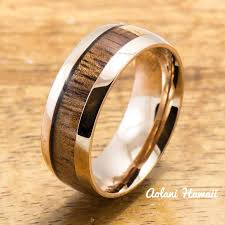 style steel rings images Stainless steel wedding rings strong durable and very jpg