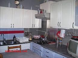 peinture pas cher pour cuisine peinture pour carrelage cuisine pas cher pour idees de deco de