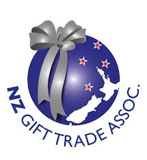 Wholesale Home Decor Trade Shows Home Nz Gift Fairs