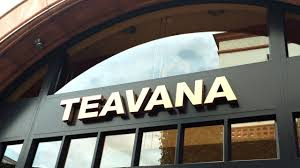 starbucks thanksgiving schedule starbucks closing all 379 teavana stores fortune
