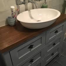 Recycled Bathroom Vanities by Bathroom Vanities Archives Woodwoodwoodwood