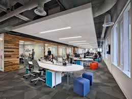 open plan office layout definition 41 best open plan offices images on pinterest
