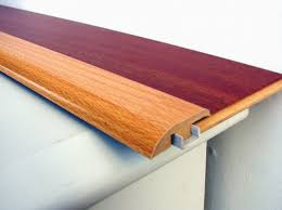 what is laminate flooring made of china reducer for laminate flooring photos pictures made in
