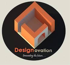 architectual designs designovation architectural designs cost estimation construction