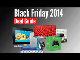 best buy deals on ps4 games black friday black friday deals for gaming consoles and video games bestbuy