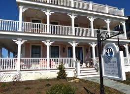 Comfort Inn Old Saybrook Review Saybrook Point Inn U0026 Spa In Old Saybrook Ct Traveling Mom