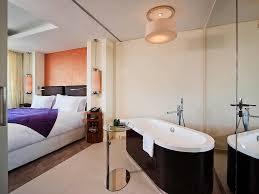 Chambre De Luxe Pour Ado Hotel De Luxe Casablanca U2013 Sofitel Casablanca Tour Blanche