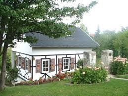 Wochenendhaus Kaufen Ferienhaus Erfurtblick Erfurt Firma Ferienhaus