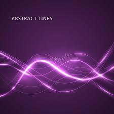 imagenes artisticas ejemplos fondo abstracto en el estilo moderno ejemplos el brillar