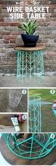 best 25 diy furniture ideas on pinterest diy outdoor furniture