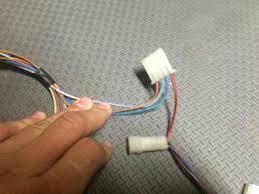 vanagon junction box wiring diagram 110v plug diagram junction