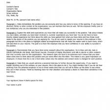 cover letter end paragraph cover closing statement sample x cover
