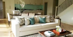 Living Room Furniture Australia August 2014 Living Edge Rental