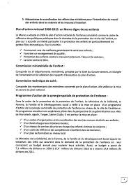 child domestic labor in morocco hrw
