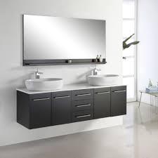 29 wall hung bathroom cabinets about enki mirror cabinet bathroom