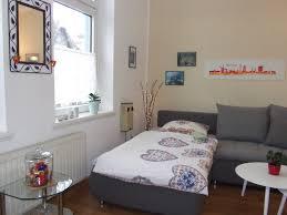 Schlafzimmer Zuhause Im Gl K An Der Mühle In Oberhausen Fewo Direkt