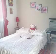 louer chambre chez l habitant chambre à louer chez l habitant villeneuve georges