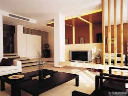 Japanese Style Apartment by Fascinating Japanese Living Room Design With Elegant Detail And