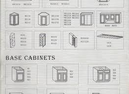 Standard Kitchen Base Cabinet Sizes Ikea Kitchen Base Cabinet Widths Ikea Kitchen Cabinet Sizes And