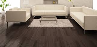 wooden flooring types patterns and sizes in india mikasa floors