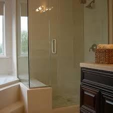 Arcadia Cabinets Lowes Lowes Arcadia Cabinets Design Ideas