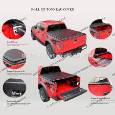 partes para toyota tacoma camión piezas y accesorios camioneta cubre para toyota tacoma trd