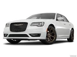 chrysler 300c 2017 chrysler 300c prices in bahrain gulf specs u0026 reviews for