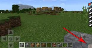 minecraft android apk pixelmon mod for minecraft android apps on play