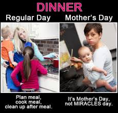 Funny Mothers Day Memes - friday funny mother s day blog faves minute for mom