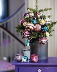 top 25 best christmas tree decoration ideas u0026 trends 2017 2018