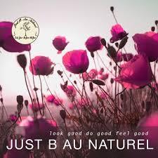 weird calendar days to celebrate just b cause just b au naturel natural organic skincare