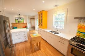 White Cabinets For Kitchen 21 Antique White Kitchen Cabinets Designs Ideas Design Trends