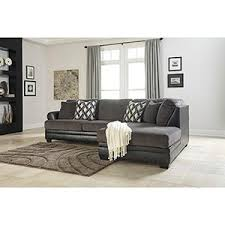 tã rkis sofa rent to own sofas sectionals for your home rent a center