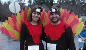turkey run thanksgiving day orrc u2013 oregon road runners club