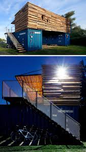 801 best container homes images on pinterest shipping containers