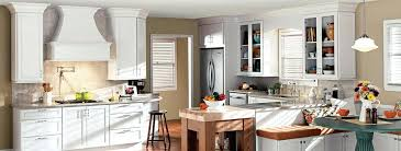 kitchen cabinet worx greensboro nc custom kitchen cabinets greensboro nc used for sale cabinet refacing