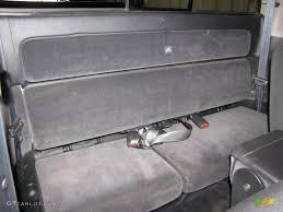 01 dodge dakota cab 2001 dodge dakota sport cab 4x4 interior photo 38477995