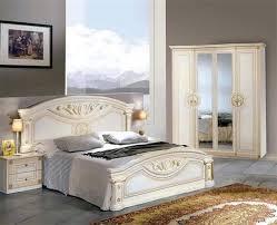 meuble de chambre pas cher chambres a coucher pas cher maison design hosnya com