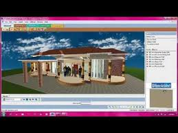 3dha home design deluxe update download 3d home architect design suite deluxe 8 youtube